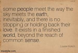 louise erdrich quotes - Yahoo Image Search Results