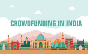 Crowdfunding Legal in India? SEBI Regulations & It's Implications: Crowdfunding Legal in India? SEBI Regulations & It...