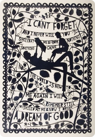 By Rob Ryan