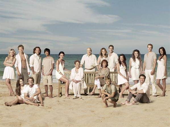 Home and Away (© Red Heart Entertainment)