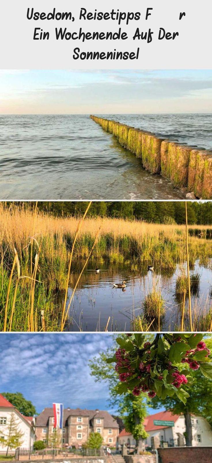 Ostsee Salziger Als Nordsee