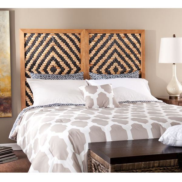 Superior Upton Home Blanchard Queen Wall Mount Headboard Photo Gallery