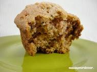 Best Ever Zucchini Muffins: Zucchini Muffins, Sweet, Food, Recipes Breads Muffins, Dinners, Baking, Favorite Recipes, Dessert