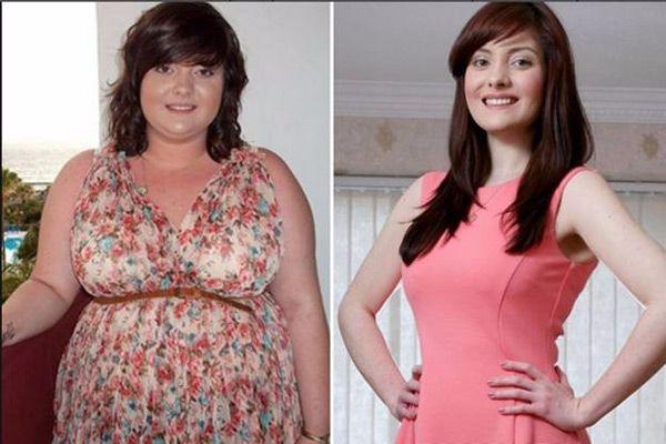 """Program o zdrowiu z Moniką Barcz. """"Tylko jeden krok dzieli otyłość od anoreksji"""". Niedawno na łamach naszego programu ro..."""