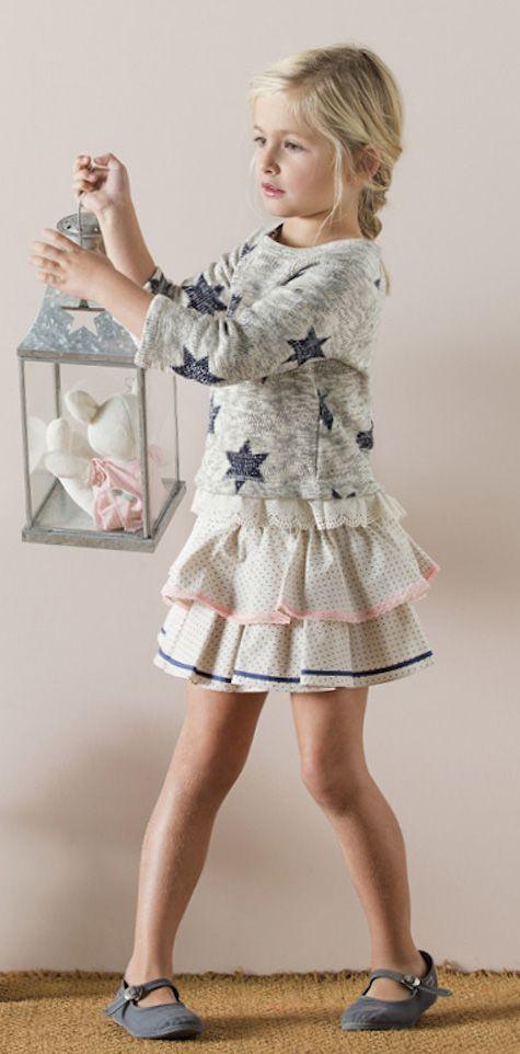 Moda infantil Archivos - Página 6 de 103 - Minimoda.es
