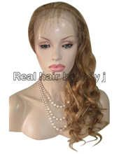 Wavy Full Lace Wigs - atlanta - classifieds - reachoo.com