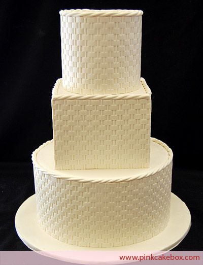 tiered wedding cake boxes 21 best eskimo images on american 20971