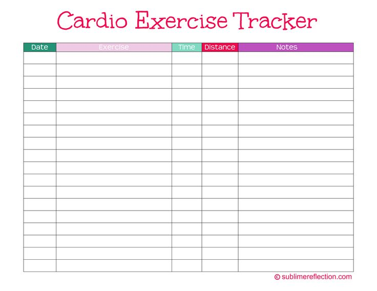 cadio tracker love it