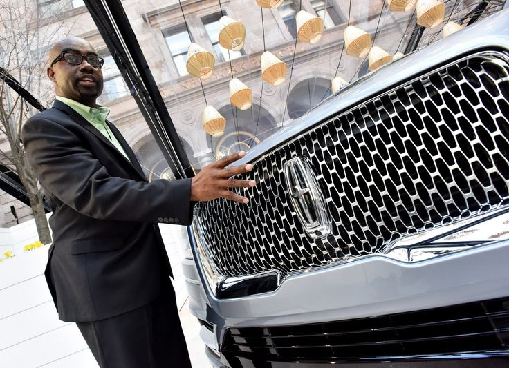 2018 lincoln holiday. brilliant 2018 2018 lincoln navigator adds refinement luxury and 450hp to fullsize suv with lincoln holiday