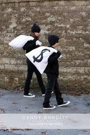 boy robber costume - Google Search