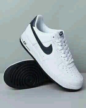 los mejores zapatos nike