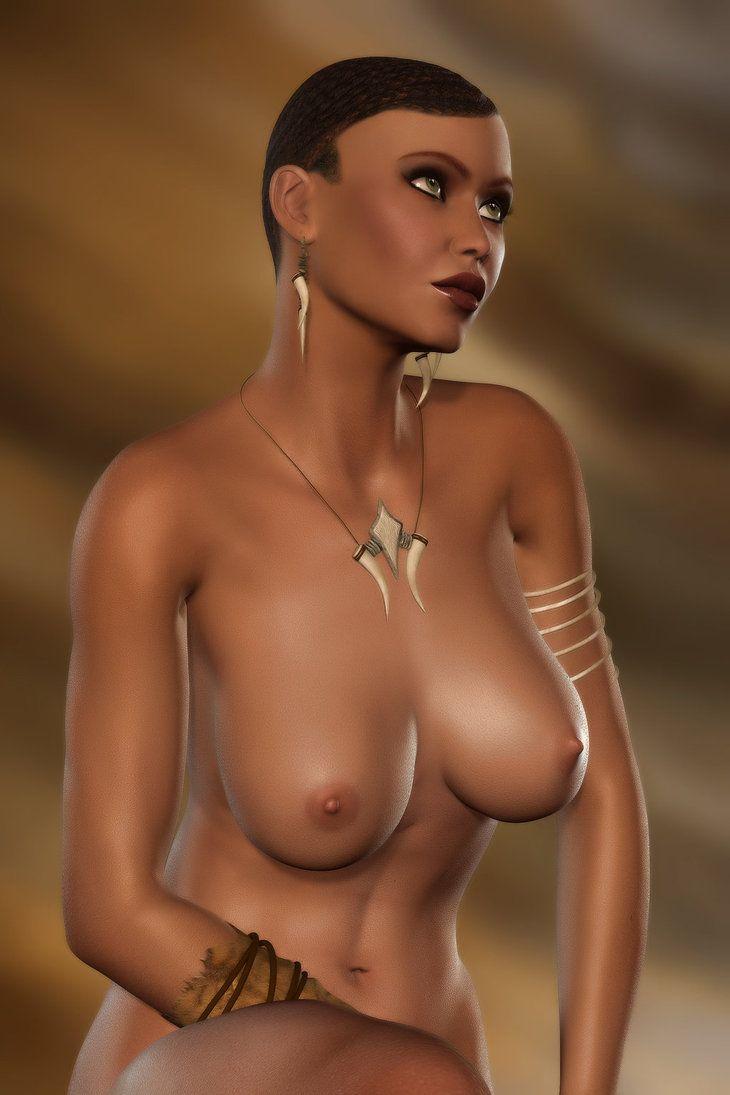 Have removed goedsel naken seems excellent