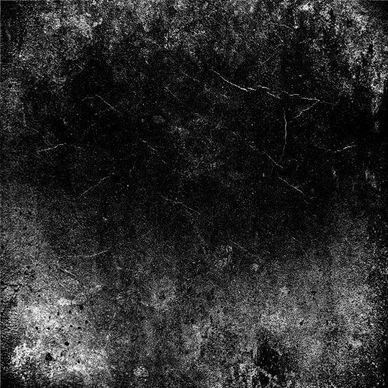 Grunge Texture Grunge Texture Png Free Grunge Textures Grunge Texture Overlays Grunge Textures Grunge Textures Photoshop Textures Old Photo Effects