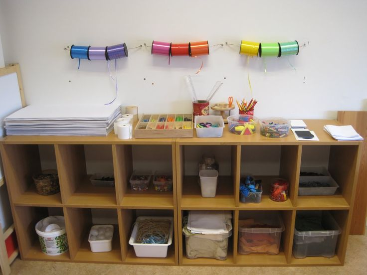 utveckla pedagogiska miljöer - Sök på Google