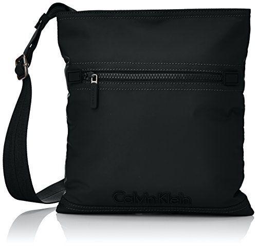 Calvin Klein Pochette bicolore L8xFiaGjV