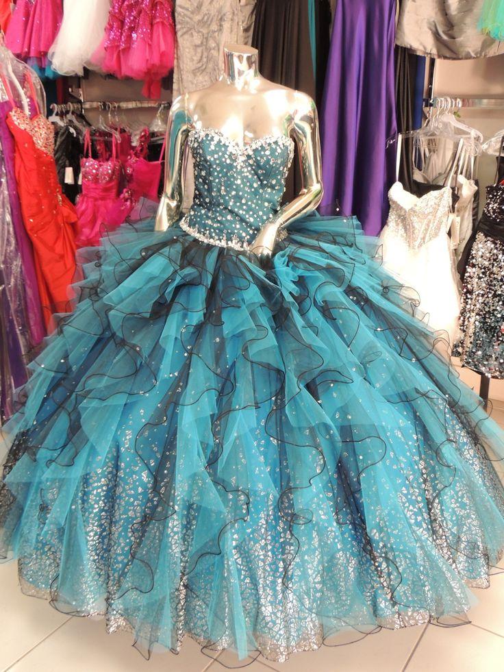 Where to buy prom dresses in dallas