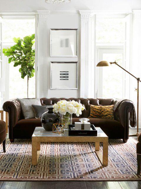 93 Best Family Rooms Images On Pinterest  Living Room Colors Impressive Choosing Living Room Furniture 2018
