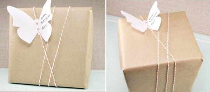 20-maneiras-de-fazer-embrulhos-de-presente-com-papel-kraft