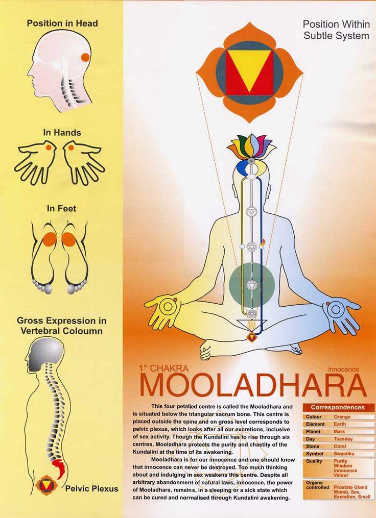 MooladharaChakraChartjpeg-103Kb.jpg (806×1112)
