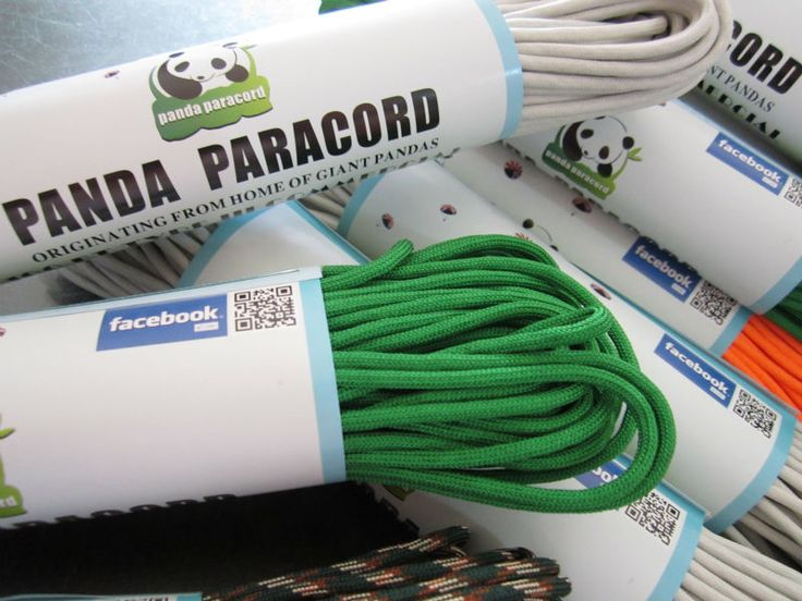 Aliexpress.com : Buy Free FedEx Shipping 20 pieces 550 paracord  parachute cord 7 core strands 50 colors from Reliable parachute cord suppliers on Panda  Paracord Supplies Wholesales & Retail $73.00