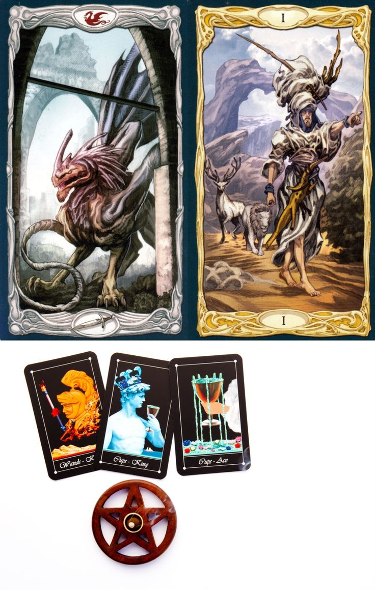 horoscope tarot cards, pick a tarot card for today and astrology yes no, free latin tarot reading and gratis tarot online.