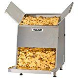 #ad #1: Vulcan VCW46 Top Load Nacho Chip Warmer  https://www.amazon.com/Vulcan-VCW46-Load-Nacho-Warmer/dp/B00SKW4286/ref=pd_zg_rss_ts_la_2399955011_1?ie=UTF8&tag=a-zhome-20