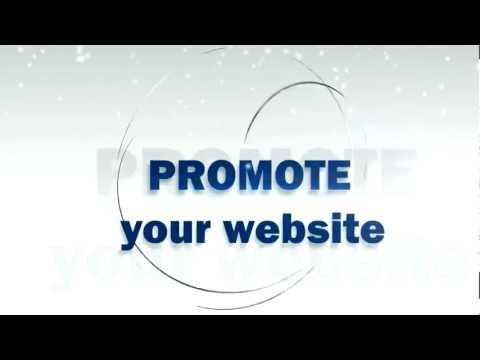 Get more Facebook Fans, Likes, Shares, Twitter Followers, Website Traffic and more at SocialBirth - https://www.howtogetmorefreewebsitetraffic.com/twitter-website-traffic/get-more-facebook-fans-likes-shares-twitter-followers-website-traffic-and-more-at-socialbirth/