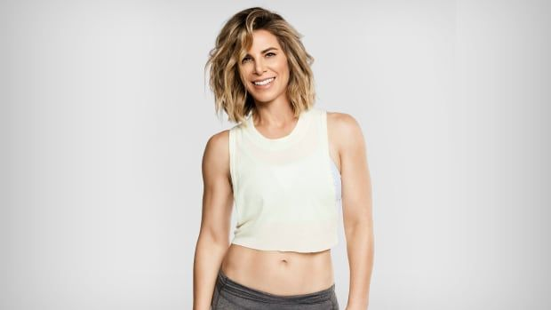 Fitness pro Jillian Michaels shared her 10 tips to total ...