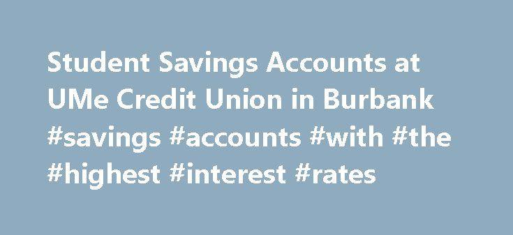 Cd Calculator Online Saving Account Rates HttpSavings