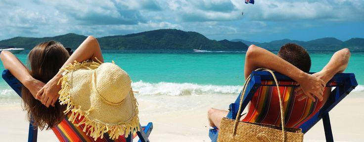 Home - Jual Tiket Pesawat Murah - Faqih Tour & Travel
