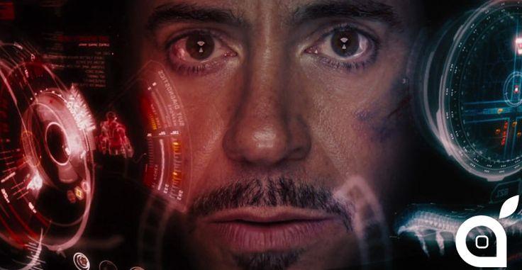 Mark Zuckerberg sogna un sistema di intelligenza artificiale come Jarvis di Iron Man