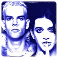 Alt-Rockers Placebo Fight Walk Off Stage After 2 Songs At Sold Out Concert #hypebot