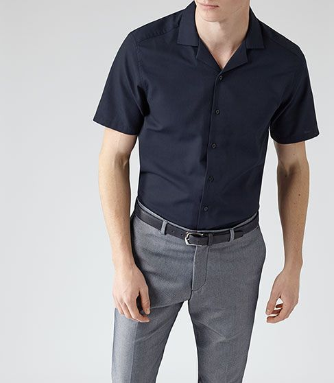 74 Best Images About Clothing On Pinterest Navy Blue