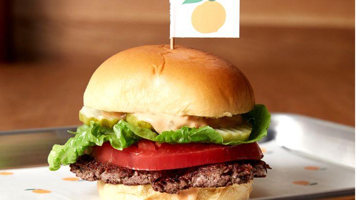 News: Tierisch pflanzlich – Warum müssen Veggie-Burger bluten? – ift.tt/2tc6nTR… – Finanzieller Freiraum