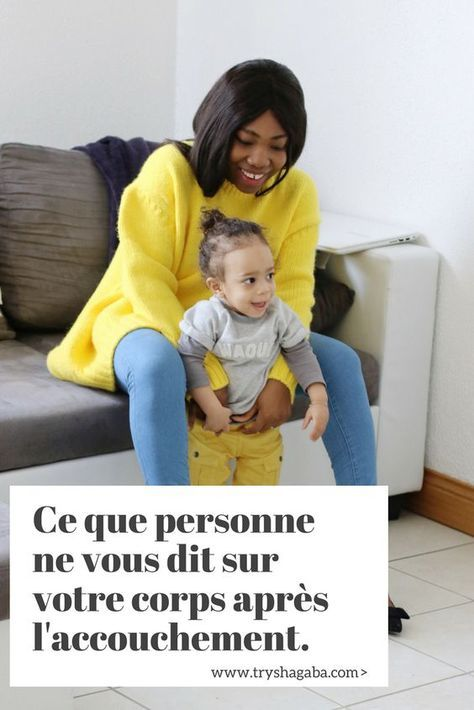 93 best Bébé images on Pinterest Babies clothes, Babies stuff and