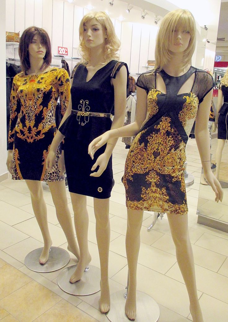 THE ONE - Fashion Boutique - Gallery of Previous Fashion | the One