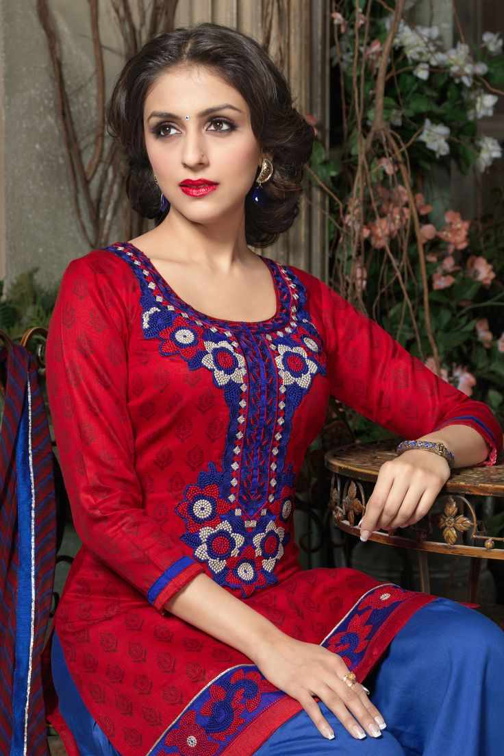 Aarti Chhabria (1)
