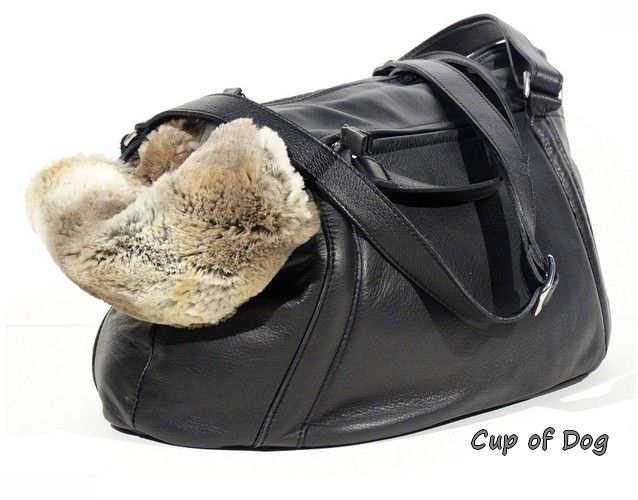 93 best sac de transport pour chien images on pinterest | html
