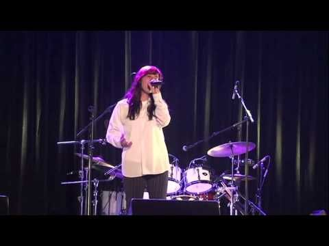 Myriam Poirier Dumaine - Comme ils disent. - YouTube