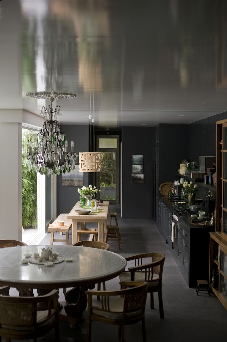 High gloss kitchen cupboards kitchen designs cape town south africa - Best 25 High Gloss Kitchen Ideas On Pinterest Gloss Kitchen High Gloss Kitchen Cabinets And Grey Gloss Kitchen
