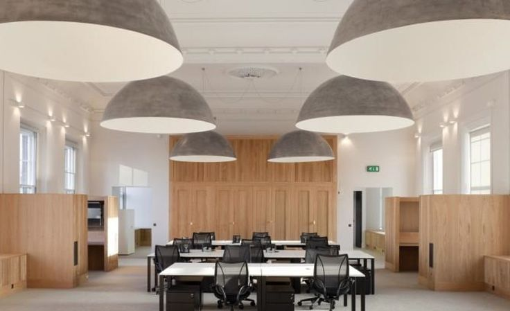 Coworking space at The Office Group - Paddington in London, from £350.00 per month. | Hubble (formerly Spacious)