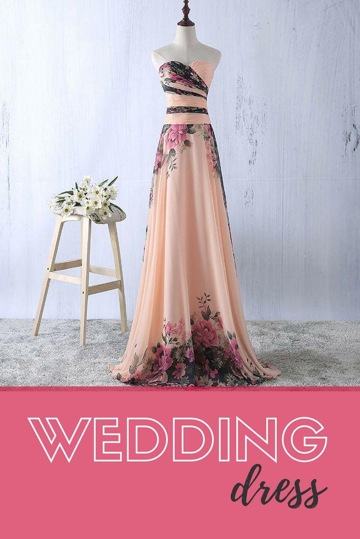 62503c171 Dettagli su Abito vestito da donna lungo damigella cerimonia party festa  ballo evening dress   Wedding Style - Outfit invitate   Fashion outfits, ...