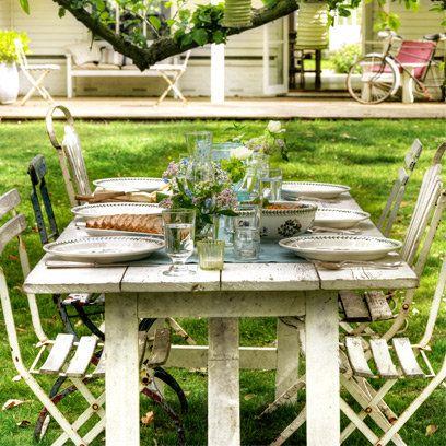 Best 25 Kettler Garden Furniture Ideas On Pinterest