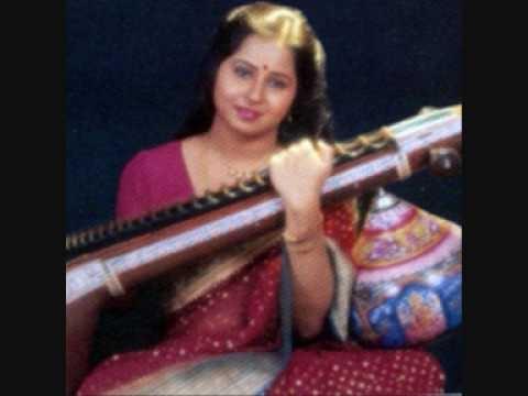 E Gayathri - Veena - Ninnuvina - Carnatic classical