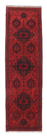 Afghan Khal Mohammadi-matto 77x290