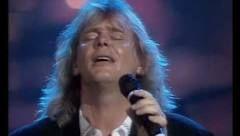 John Farnham - A Touch of Paradise (High Quality) - YouTube