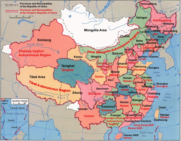 http://usvisatochina.com/China_provinces_map.jpg