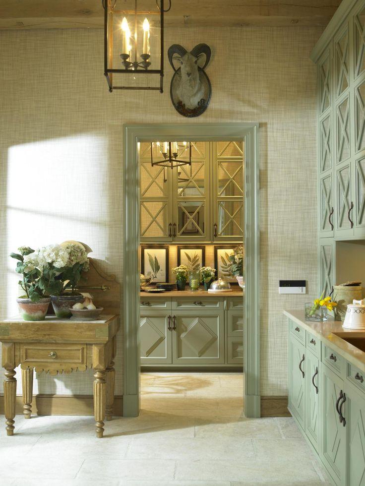 New 12 Inch Cabinet Doors