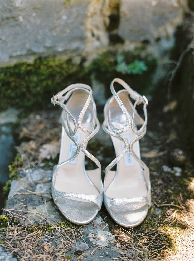 tuscan wedding details landvphotography.it