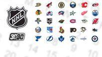 NHL.com - The National Hockey League